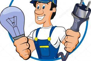 stock-vector-electrician-136825310