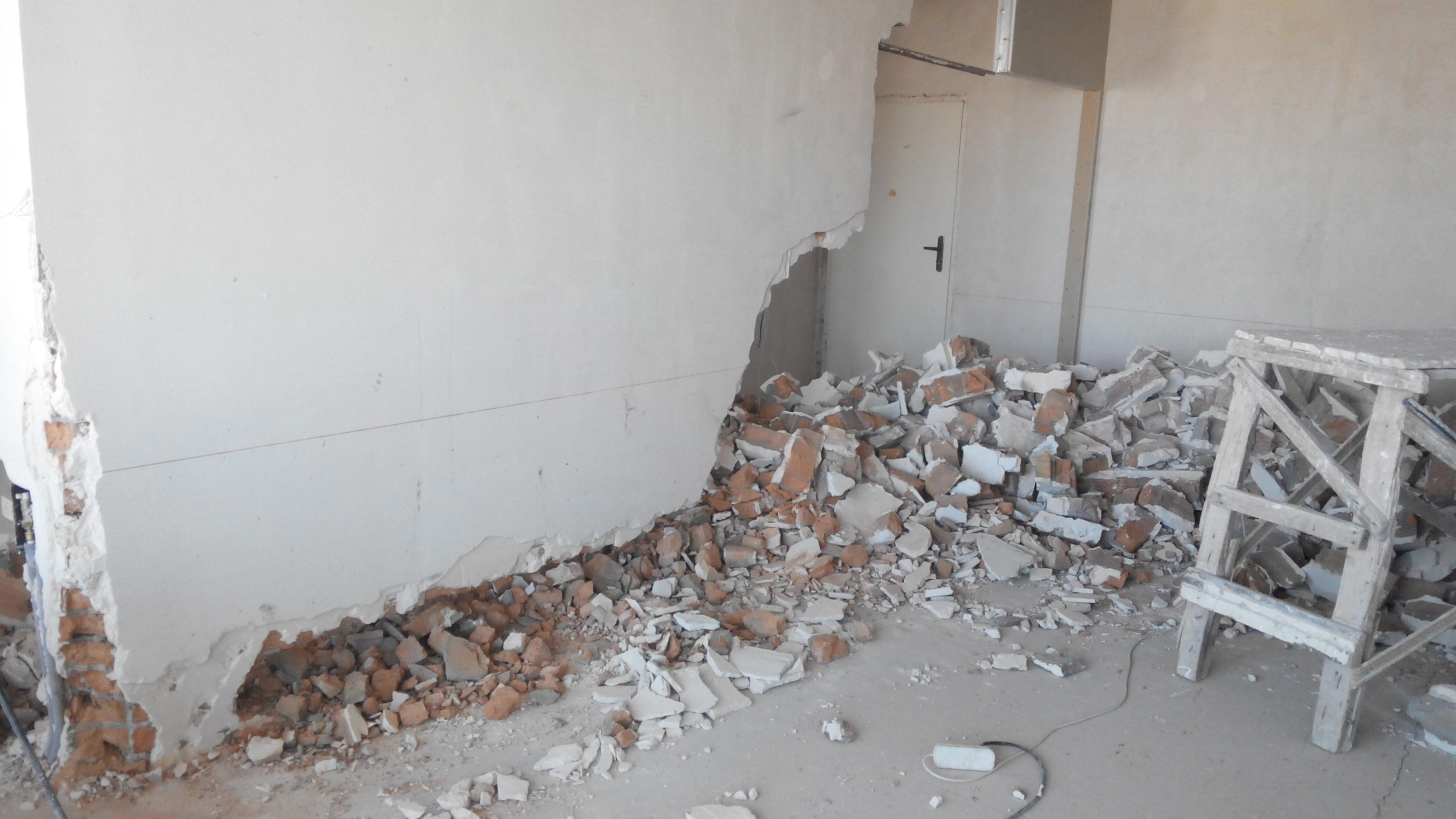 демонтаж, демонтаж стены, демонтаж стяжки пола, демонтаж Киев, демонтажные работы, работа демонтаж, демонтаж паркета, демонтаж плитки, демонтаж ванной, демонтажные работы, демонтаж пола, демонтаж стен, демонтаж стены, демонтаж перегородки, вывоз мусора, снос, снос дома, утилизация мусора, уборка, уборка Киев, строительные работы, строители Киев, стройработы, ремонт, ремонт под ключ, отделка, отделочные работы, электрика, демонтажи