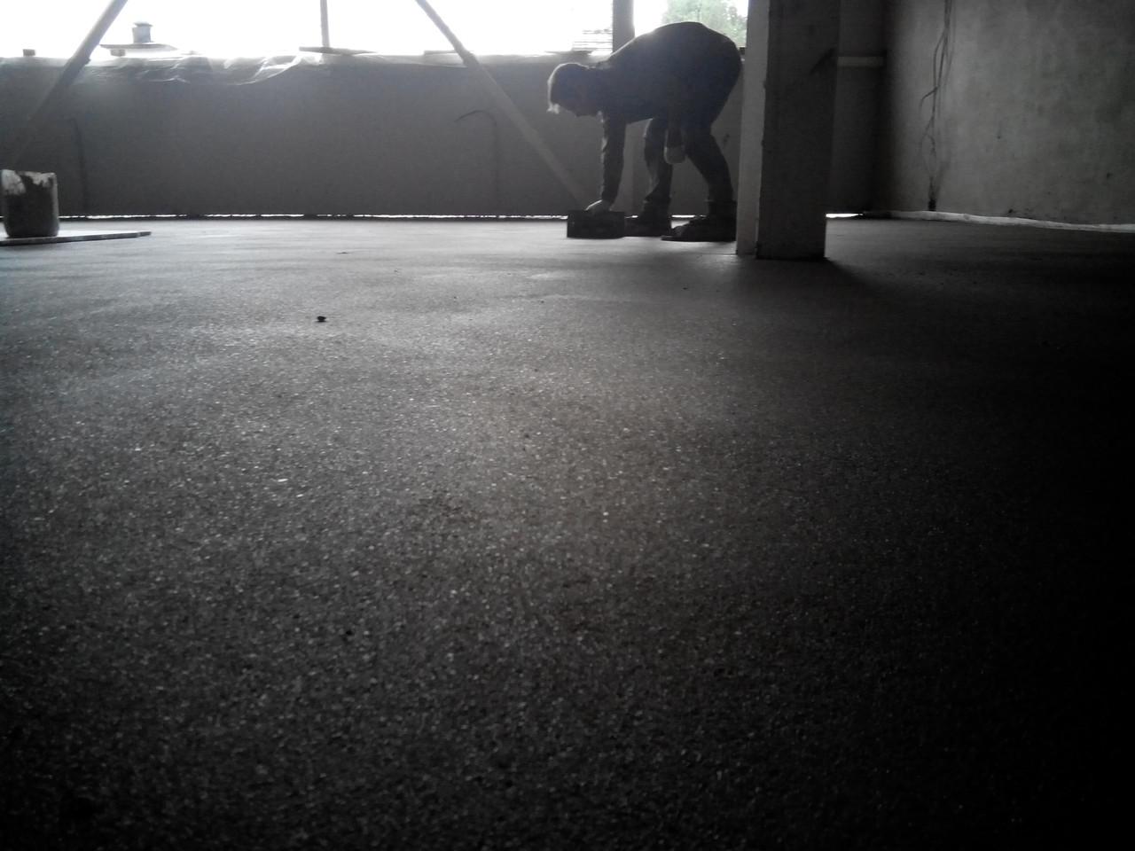Стяжка пола, машинная стяжка, полусухая стяжка, стяжка фото, стяжка 0660025010, 0660025010, стяжка пола вручную, заливка пола, бетонирование пола, выравнивание пола, ровный пол сделать, ремонт пола, демонтаж пола, стяжка пола Киев, стяжка пола в Киеве, заливка пола в Киеве, машинным способом стяжка, цементно-песчаная стяжка, ровный пол, демонтаж стяжки пола, монтаж стяжки пола, монтаж стяжки, бетонный пол, красивый пол, демонтаж паркета, демонтаж плитки, демонтаж гипсового пола, стяжка в панельном доме, стяжка пола в хрущевке, сделать стяжку пола, заказать стяжку пола