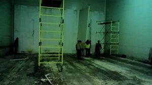Стяжка пола, машинная стяжка, полусухая стяжка, стяжка фото, стяжка 0660025010, 0660025010, стяжка пола вручную, заливка пола, бетонирование пола, выравнивание пола, ровный пол сделать, ремонт пола, демонтаж пола, стяжка пола Киев, стяжка пола в Киеве, заливка пола в Киеве, машинным способом стяжка, цементно-песчаная стяжка, ровный пол, демонтаж стяжки пола, монтаж стяжки пола, монтаж стяжки, бетонный пол, красивый пол, демонтаж паркета, демонтаж плитки, демонтаж гипсового пола, стяжка в панельном доме, стяжка пола в хрущевке, сделать стяжку пола, заказать стяжку пола , Демонтаж, демонтаж паркета, демонтаж плитки, демонтаж стен, демонтаж стены, демонтаж ванной, демонтаж кафеля, демонтаж киев, демонтаж в Киеве, демонтажные работы